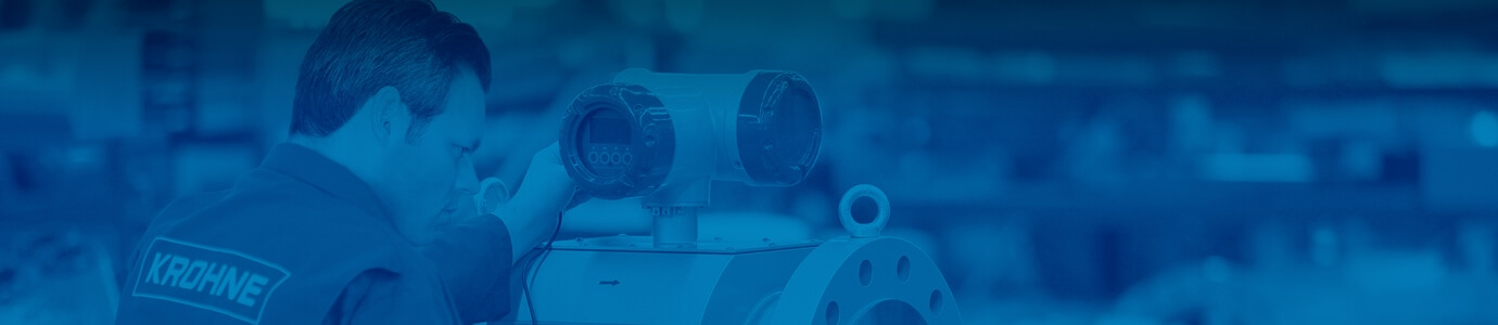 Instrumentation Pipeline Management Solutions