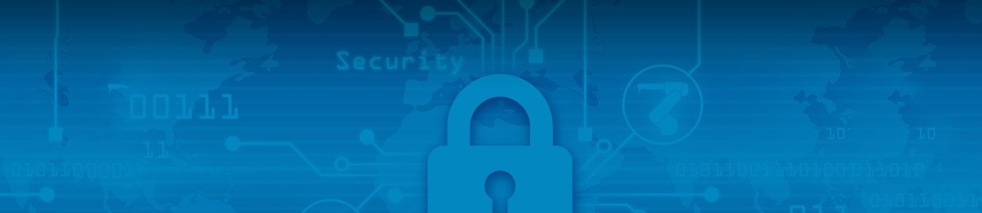 Cyber Security Pipeline Management Solutions