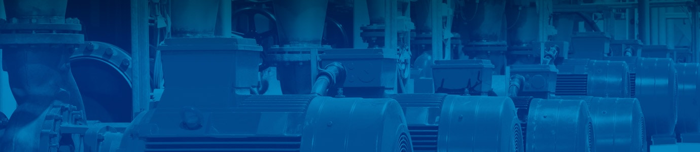 Pump Monitoring Pipeline Management Solutions