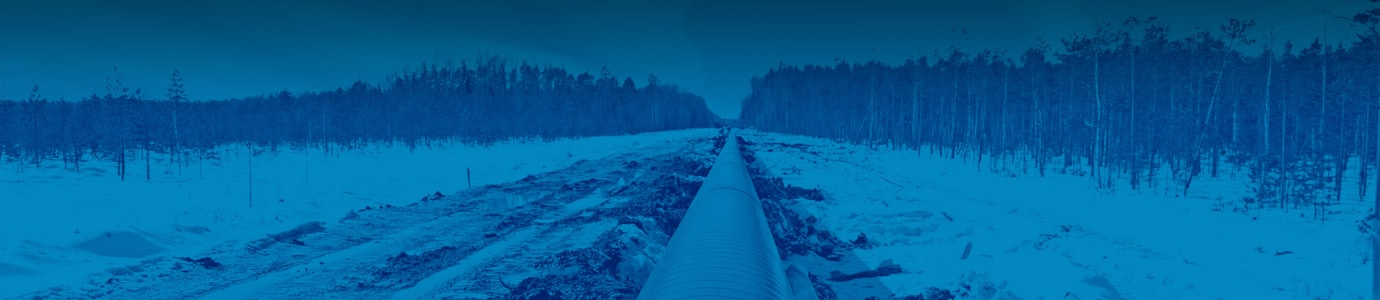 Tightness Monitoring Pipeline Management Solutions